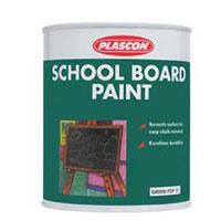 Schoolboard Paint
