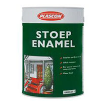 Plascon Stoep Enamel